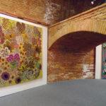 Printemps de Septembre, Dom Robert, 2011, Toulouse.