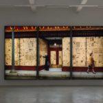 Rodney Graham, 'L'Almanach 14', 2014. Le Consortium, Dijon.