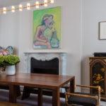 Maria Lassnig, Cranford Collection, London, 2018