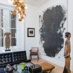 Cranford Collection, London, Hang 7, 2019.