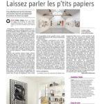 ARTS LIBRE, Novembre 2019